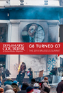 G7 Summit, Brussels 2014, special e-book edition