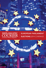 European Parliamentary Elections 2014, Special E-book