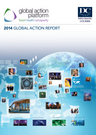 2014 Global Action Report, July