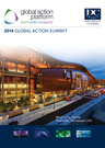 2014 Global Action Summit Program