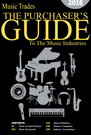 Music Purchaser's Guide 2018