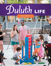 Duluth Life Fall 2017