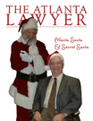The Atlanta Lawyer December 2012