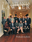 January/February 2013 The Atlanta Lawyer