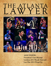 May 2013 The Atlanta Lawyer