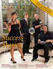 Summer 2011 KSU Magazine