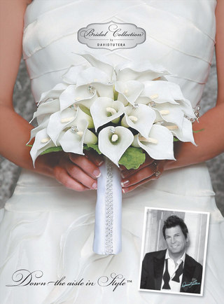 Darice David Tutera Catalog