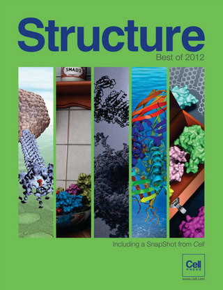 Best of Structure 2012