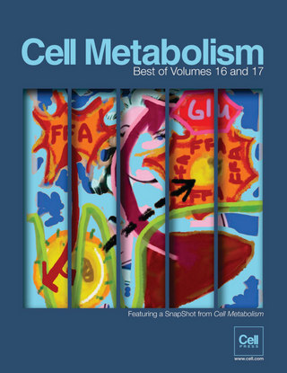 Best of Cell Metabolism