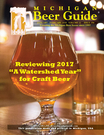 Mi Beer Guide JanFeb 2018