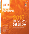 Buyer's Guide 2015