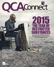 QCAConnect, March 2015