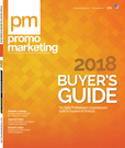 2018 Buyer's Guide