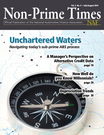 Non-Prime Times, July August 2014
