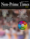 Non-Prime Times, May/June 2015