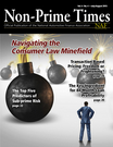 Non-Prime Times, July/August 2015