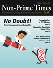 May/June 2016 Non Prime Times