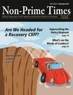 July/August 2016 Non Prime Times