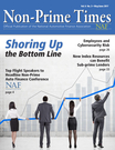May June 2017 Non Prime Times