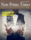 July August 2017 Non Prime Times