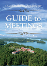 Guide to Meetings 2012