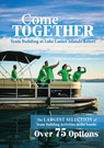 "Come Together ""Team Building Resource Guide"""