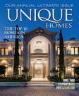 The Ultimate Issue 2013