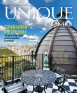 Ultimate Issue 2014