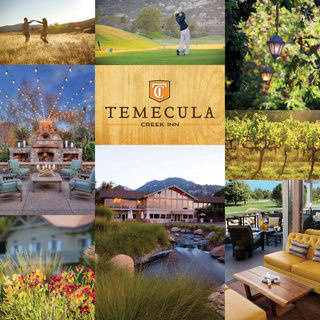 Temecula Creek Inn Meetings