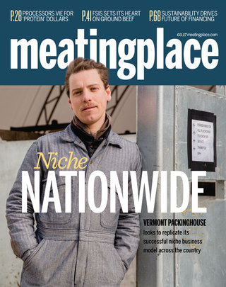 Meatingplace Desktop