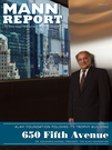 Mann Report March 2013
