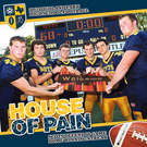 2012 Highland Park High School Football
