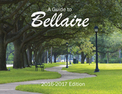 A Guide To Bellaire