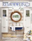 2016 Houston Remodeling Guide - Bath