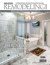 2017 Houston Remodeling Guide - Bath