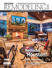 2017 Houston Remodeling Guide - Outdoors