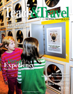 Teach and Travel, September 2012