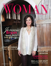West Michigan Woman Feb Mar 2013