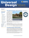 Housing Issue - Volume 13, No.1 - January 2013