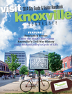 2014 City Guide & Visitor Handbook