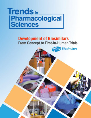 Trends in Pharmacological Sciences