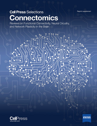 Cell Press Selections: Connectomics