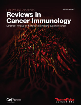 Reviews in Cancer Immunology