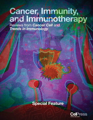 Cancer, Immunity, and Immunotherapy