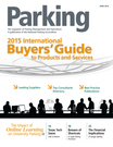 June 2014 Buyer's Guide