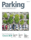March 2017 Parking