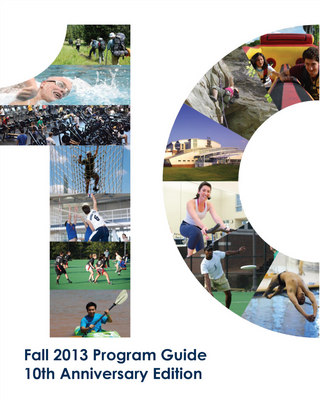 CRC Fall Program Guide 13