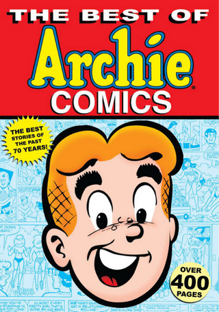 Best of Archie Vol. 1