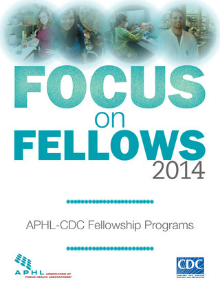 Fellows Brochure 2014
