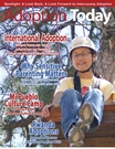 Oct 2009 Intercountry Adoption Update